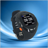 Best quality antique wholesale digital sport gps watch gps tracker wifi bluetooth