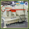 High Quality VSI Artificial Sand Making Machine, Construction Sand Maker