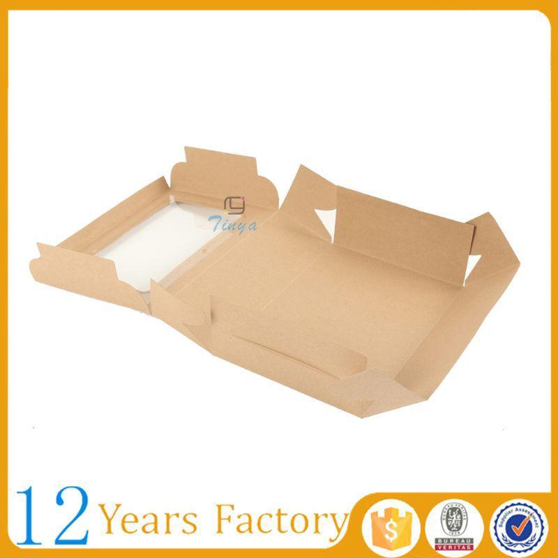 paper box1044-4