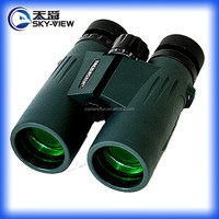 Best Powerful Bird Watching 8X42 Binoculars for Sale