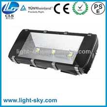 Clients Strongly Recommended Shenzhen Factory Professional Designed 200W LED tunnel light