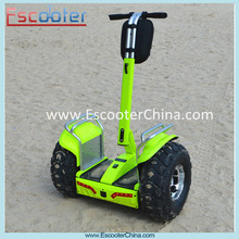 Public entertainment electric scooter 2000w have best price and the scooter reviews is 20km/h