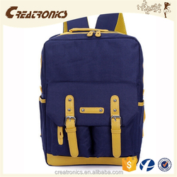 CR export all over the world wholesale strong kids trolley school bag