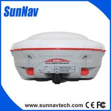 SunNav S100 GPS RTK System;GPS RTK instrument;GLONASS;GPS;survey instrument