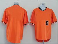 Custom Camo Baseball Wear,Blank Baseball Jerseys Wholesale necklaces that baseball players wear