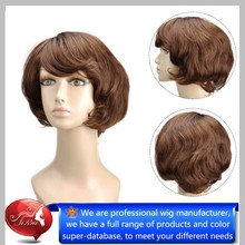 100% original lace wig,base full lace wig cap,capless wig