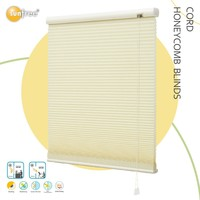 Best Selling home decor blinds
