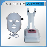best led mask machine in China,light therapy mask