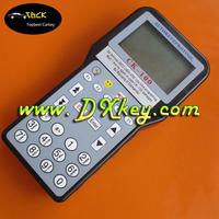 Latest System V45.09 ck-100 auto key programmer for car key chip