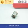 Manufacturer Customized Precision cnc machine parts