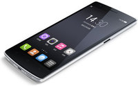 5.5 inch one plus one smartphone 4g LTE mobile phone paypal