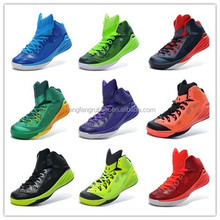 2015 men basketball shoes hyperdunklis training XDR