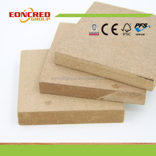 Eoncred Brand MDF Wood Crafts, MDF Malaysia MDF