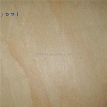 NEW design Ink jet Rustic ceramic tiles cheap price; building materials flooring tile; interior decoration matt tile;