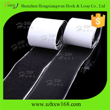 Magical Strong Self Adhesive tape Convenient 1m Black