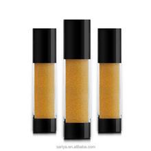 Nano Pearl Powder Sun Protection Whitening Oil-control Sun Screen