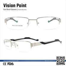 latest 2014 fashion optical frames for men italy