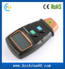 Factory price DT-2234C+ Non-Contact Laser Induction Tachometer Price