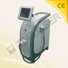 permanent hair removal the speed 808nm diode laser device