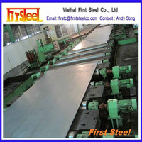 Prime quality Best price ar400 steel plate