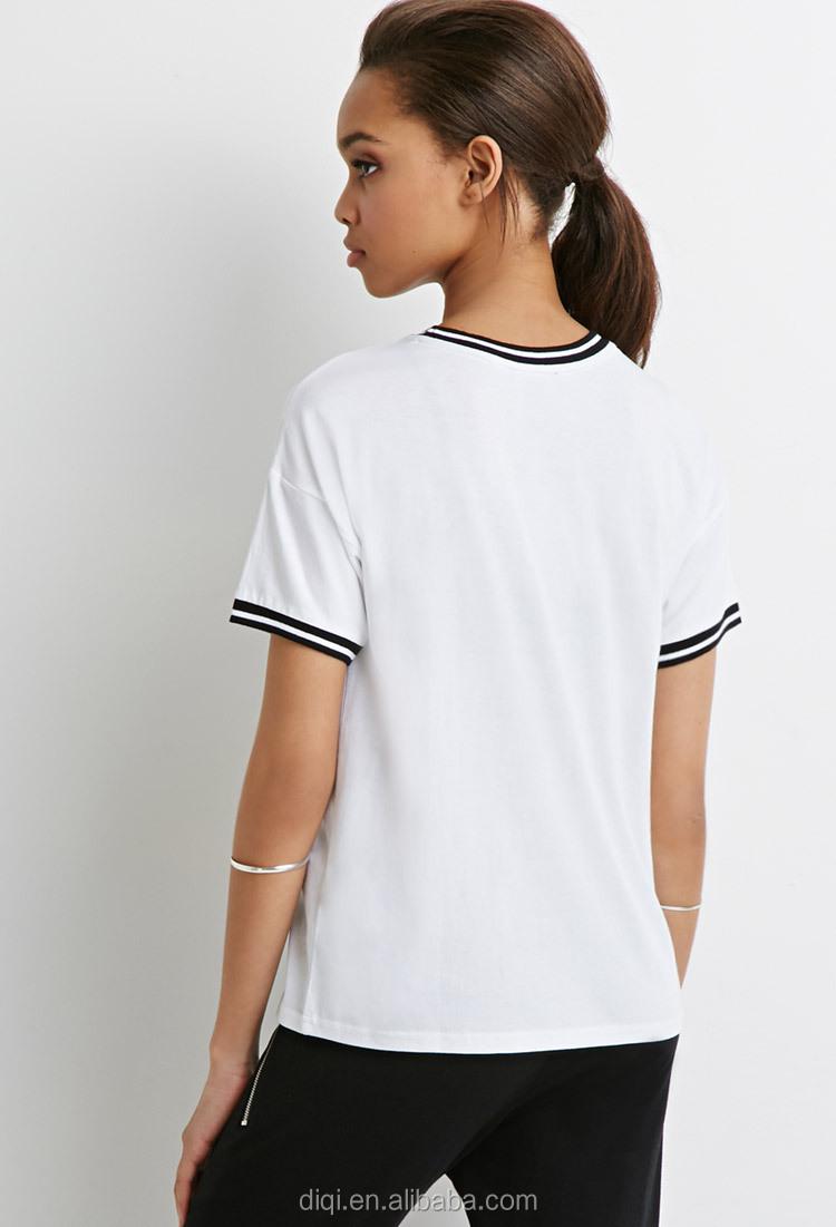 Womens Wholesale Boutique Clothing