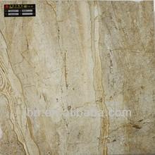 swimming pool tiles marble granite 600x600 JM6511