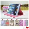 High quality factory price for ipad mini case.for ipad mini leather case, for ipad mini case