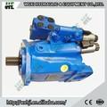 Venta al por mayor de productos de porcelana china a10vo63 hidráulico de la bomba, a10vs63 de desplazamiento variable industrial bomba de pistón hidráulico