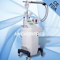 cryolipolysis salão de beleza equipamentos de redução de celulite para o corpo inteiro de patentes