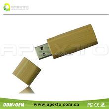 usb flash drive rhinestone shaped usb stick1MB-64GB