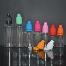 custom made plastic bottle,weight empty plastic bottle,plastic bottle chemicals