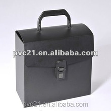 alibaba best sellers alibaba top sellers trending hot products luggage box