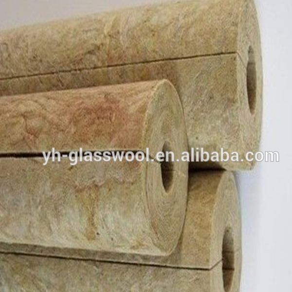 High Quality Mineral Wool Pipe Armaflex Insulation Buy