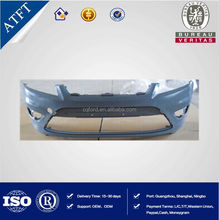 For Ford Focus Front Bumper, OEM 8M5117757AB For Focus 2009 ST Front Bumper On Alibaba China
