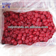 Sell dry fruit export dried fruits