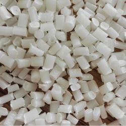 Free Sample PP Granules PP Resin PP Raw Material