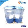 Dimethicone (methyl silicone oil) IOTA 201 fuel additives 08976