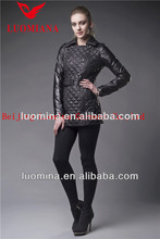 o mais novo longa tamanhos grandes russo mulheres gordas mola de roupa