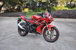 High quality 827B RZ-6 motorcycle with competitive price