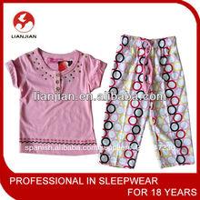baratos pijama niñas para el verano