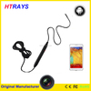 5.5mm Len Diameter 1M USB Cable 6 Leds pipe inspection camera for Android phone