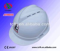 2014 China very popular safety helmets with CE standard