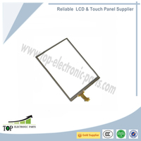 Touch Screen Touch Panel Digitizer for HP IPAQ 214 216 211
