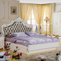 jcpenney bedroom furniture antique furniture