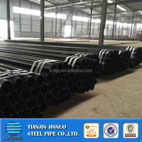 ASTM A519 1026 seamless steel pipe/tube from China
