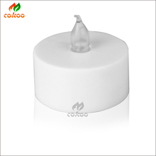Led Candle LED Moving Flame Candle Top Quality China Manufacturer