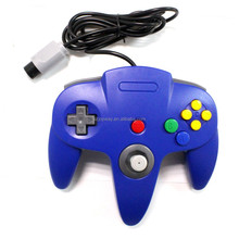 for n64 system controller
