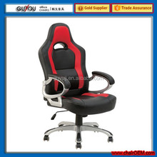 Y 2899 High Back Executive Racing Chair Office Room Furniture Game chair