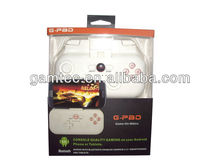 Game controller for andriod tablet and phone