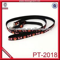 2014 hot sale Pet leashes dog sex product